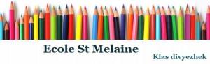 2014-12-04 18_42_01-Ecole St Melaine - Klas divyezhek