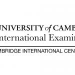 university-of-cambridge-international-examinations-cambridge-international-centre-vector-logo