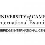 university-of-cambridge-international-examinations-cambridge-international-centre-vector-logo