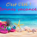 Vacances-été2018-gamet